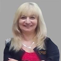Angela Poláková
