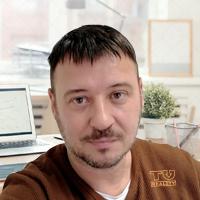 Ing. Pavel Ganecz