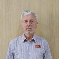 Norbert Orlický