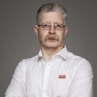 Ing. Emanuel Marcin