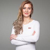 Eva Bubicová
