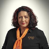 Milota Balková