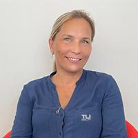 Petronela Cihoňová