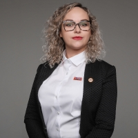 Simona Janíková