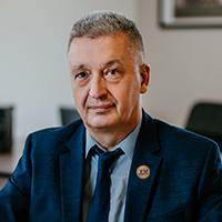 Tomáš Ing. Šimko