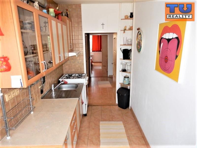 f597bed36 TUreality.sk - Predaj/Prenájom nehnuteľností, bytov, rodinných domov ...